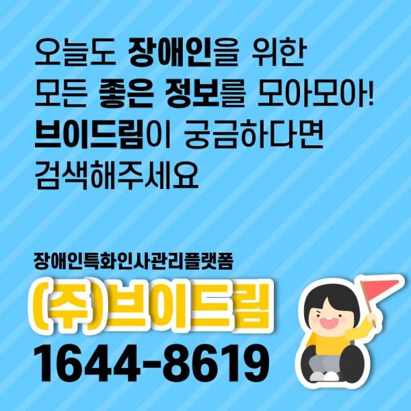 9f4300a12759f3043c98e714f19885d6_1599197448_0877.jpg