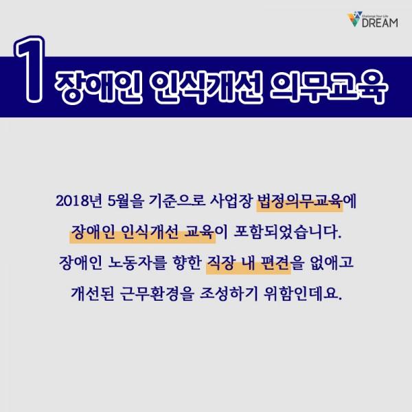 c7017a4bd3427dd864fff3421ec02fcc_1604041536_8595.jpg