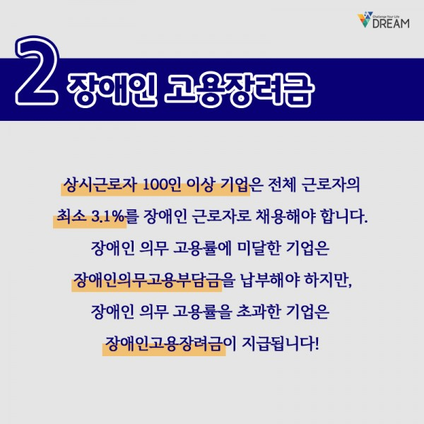 c7017a4bd3427dd864fff3421ec02fcc_1604041566_6077.jpg
