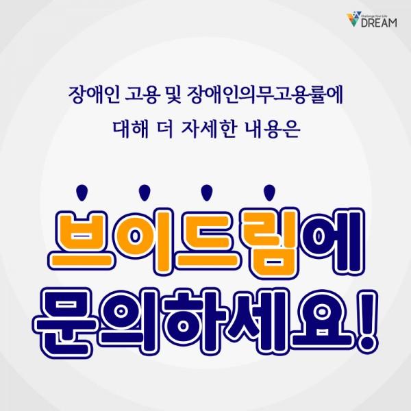 c7017a4bd3427dd864fff3421ec02fcc_1604041593_0797.jpg
