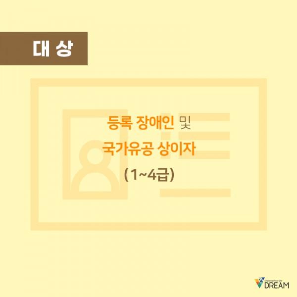 89e1f199d9309c727aed1d1521880cab_1604562719_8886.jpg