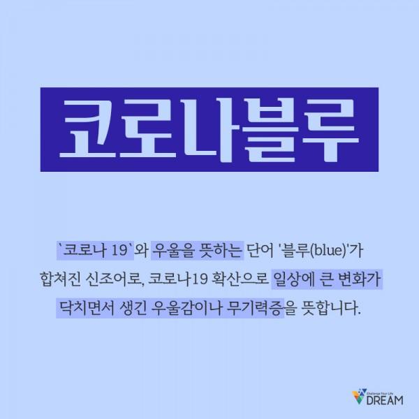8a7f74579ec29a6f9fcc99d45412f7b2_1605082603_9841.jpg