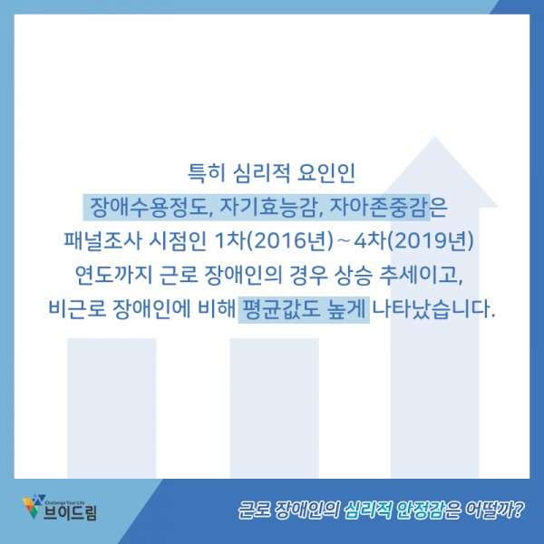 b9fde0cec2b76ccf742da86a4bb44573_1607075350_5496.jpg