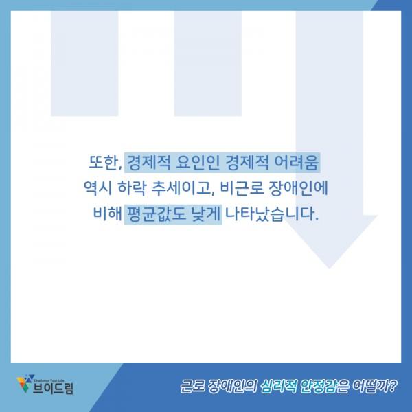 b9fde0cec2b76ccf742da86a4bb44573_1607075359_7534.jpg