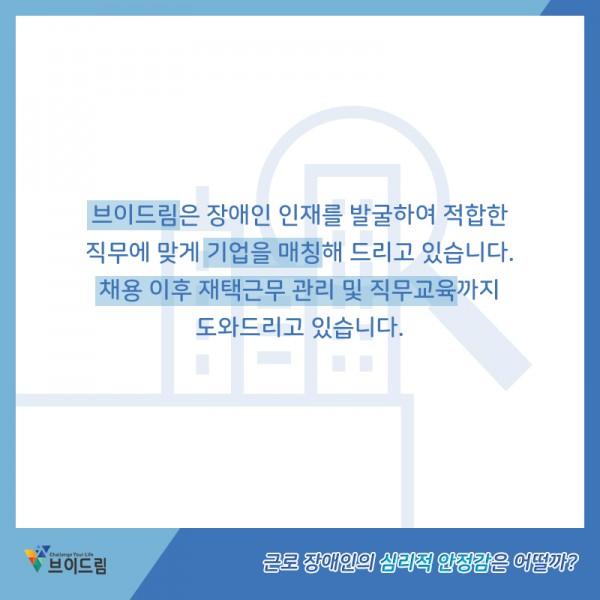 b9fde0cec2b76ccf742da86a4bb44573_1607075377_9798.jpg