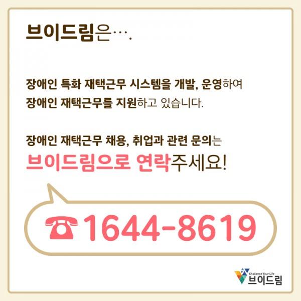 02a55dc154d1596217162344b9285549_1621498590_6697.jpg